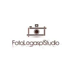 legaspi-studio-wp-nordes