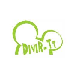 logo-divir-tt-wp-nordes