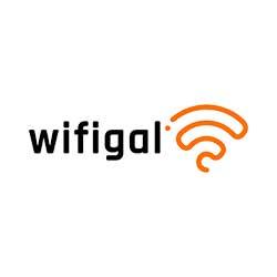 logo-wifigal-wp-nordes