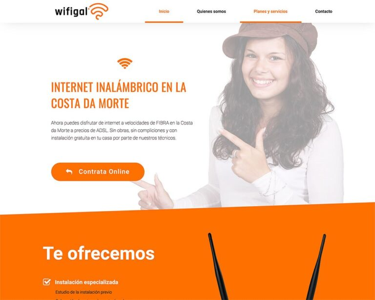 captura-pantalla-web-wifigal-wp-nordes-2