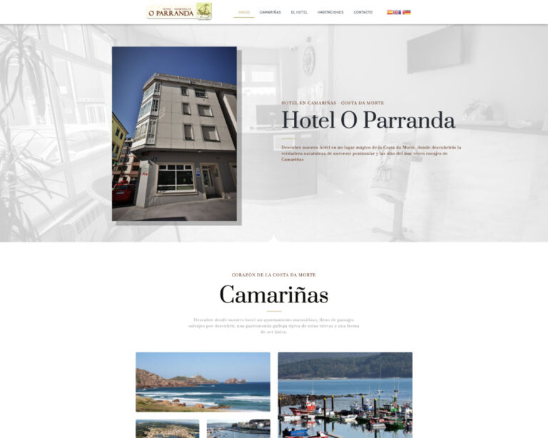 captura-web-hotel-o-parranda-camarinas-pequena